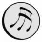 BACH ERLEBT Podcast Download
