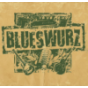 Blueswurz Video Podcast Podcast herunterladen