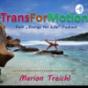 TransForMotion