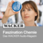 WACKER – Faszination Chemie Podcast Download