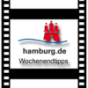 hamburg.de Wochenendtipps Podcast Download