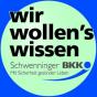 Schwenninger BKK - Wir wollen's wissen Podcast herunterladen