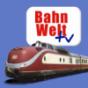 Bahnwelt TV - Videopodcast für Eisenbahn- und Modellbahnfreunde Podcast Download