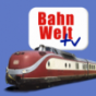 Bahnwelt-TV Podcast Download