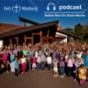 Podcast Download - Folge Predigt vom 13.10.2019 online hören