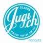 jugi.ch/silbern Podcast Download