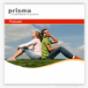 Prisma Audio-Podcast Podcast Download