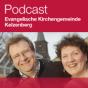 Predigten der Evangelischen Kirche Kelzenberg Podcast herunterladen