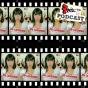 Die Carolumne Podcast herunterladen