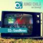 O2 TV Podcast herunterladen