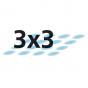 3x3 Gottesdienste Podcast Download