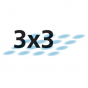 3x3 Gottesdienste Podcast herunterladen
