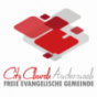 FEG City Church Andernach Podcast herunterladen