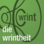 Podcast Download - Folge WR901 Urlaub im Reich online hören