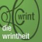 Podcast Download - Folge WR824 Zähnchenbutter online hören