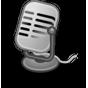 Der Phantastiker Podcast herunterladen