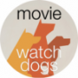 Movie Watchdogs (Video) Podcast herunterladen
