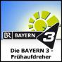 Die BAYERN 3-Frühaufdreher - BAYERN 3 Podcast herunterladen