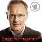 Beckmann Podcast herunterladen