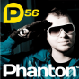 Podcast Download - Folge 004 Phanton's Top 5 online hören