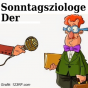 Podcast Download - Folge Soziologie 10: Phänomenologie online hören