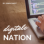 Digitale Nation - Digitale Möglichkeiten für alle