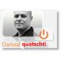 Dariusz quatscht - Die Podcast Show Podcast Download