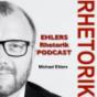 Rhetorik Michael Ehlers