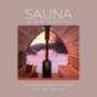 Der Sauna Podcast