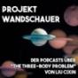 Projekt Wandschauer