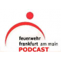 Feuerwehr Frankfurt Podcast Podcast herunterladen