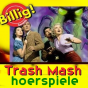Trash Mash Hörspiele Podcast Download