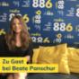 Zu Gast bei Beate Panschur Podcast Download