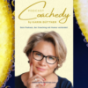 COACHEDY by Karin Büttner Podcast Download