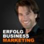 Business. Marketing. Erfolg. | Marco Linke