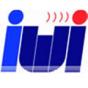 E-Business Vorlesung (Audio) an der Leibniz Universität Hannover, WS09/10 Podcast herunterladen