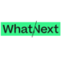 What/Next