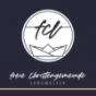 Freie Christengemeinde Langwasser in Nürnberg Podcast Download