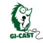 GJCast - Podcast der GRÜNEN JUGEND Berlin