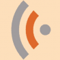 RUBcast - Molekulare Onkologie Podcast Download