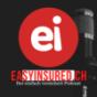 Easyinsured.ch - Der einfach versichert Podcast!