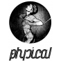 Get Physical - The Podcast Podcast Download
