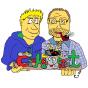 Cachepodcast Podcast herunterladen