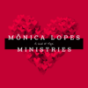 Monica Lopes Ministries Podcast
