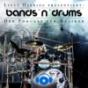 Bands `n´ Drums - Der Podcast für Musiker