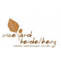 Vineyard Heidelberg Podcast herunterladen