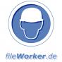 fileWorker on Air :: Kassensoftware und Warenwirtschaft für Apple Macintosh und Windows Podcast Download