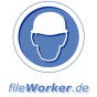 fileWorker.de on Air Podcast herunterladen