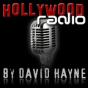 Hollywoodradio - wir senden direkt aus der Welt der Schönen und Reichen Podcast Download