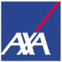 Rundum-Sorglos-Podcast mit AXA Podcast Download